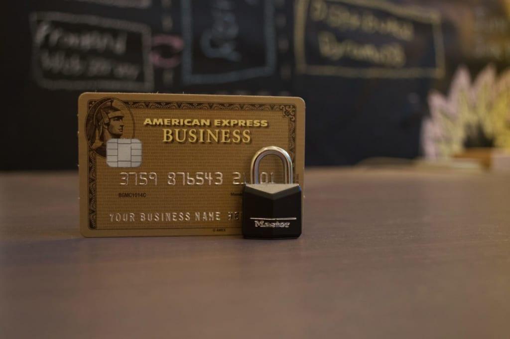 浮気調査 支払い クレジットカード