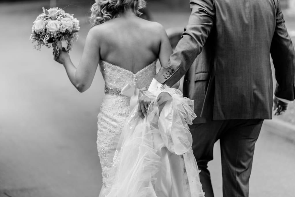 結婚,浮気,破局