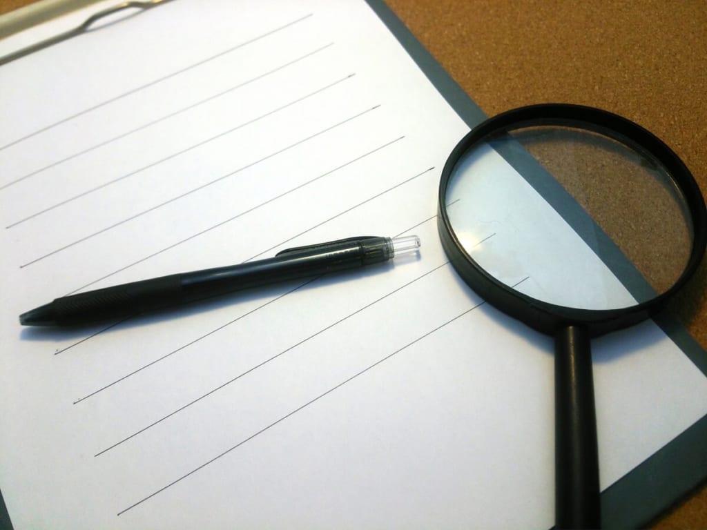 アンケート 調査 検索